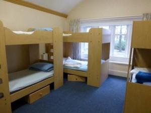33 birchens dormitory house small